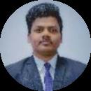 Kan Biosys Pvt. Ltd.