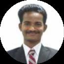 Ahirrao Infrastructure  Pvt. Ltd.