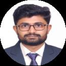 Agreeta Solutions Pvt. Ltd. IT – Support Application