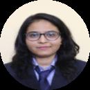 Mera Kisan Pvt. Ltd.  Operations Executive