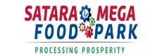 Satara Mega Food Park
