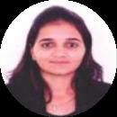 Bharti AXA General Ins Ltd.