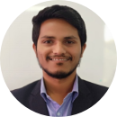 Agreeta Solutions Pvt. Ltd.  IT Application support