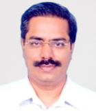 Former Export Technical Officer,  Commissionerate of Agriculture, Pune