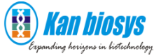 kan_biosys