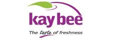 kay bee