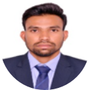 NATCO Pharma Ltd. Marketing Officer