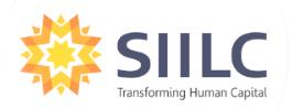 siilc-logo-color